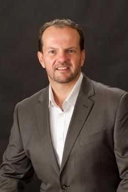 Michael Kolody