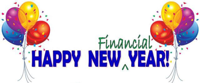 Welcome to the start of the new Financial Year : MDK Wealth ...